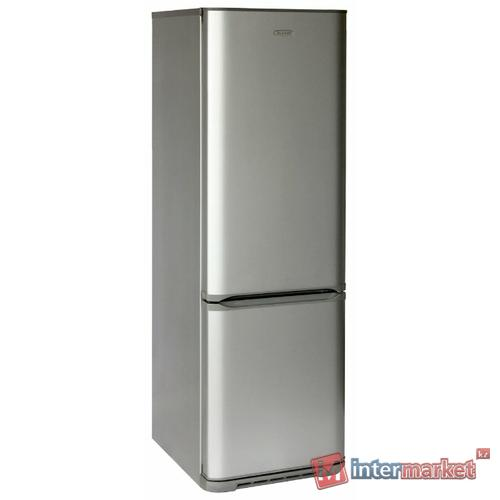 Холодильник Бирюса M132
