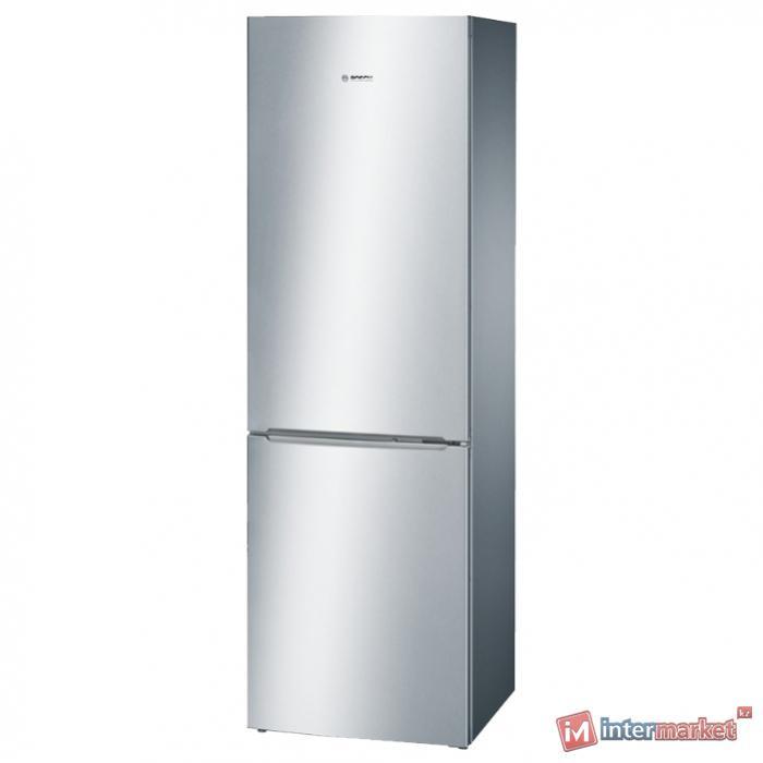Холодильник Bosch KGN36NL13