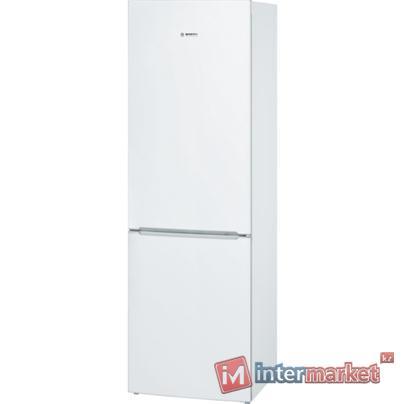 Холодильник Bosch KGN-36NW13R NF