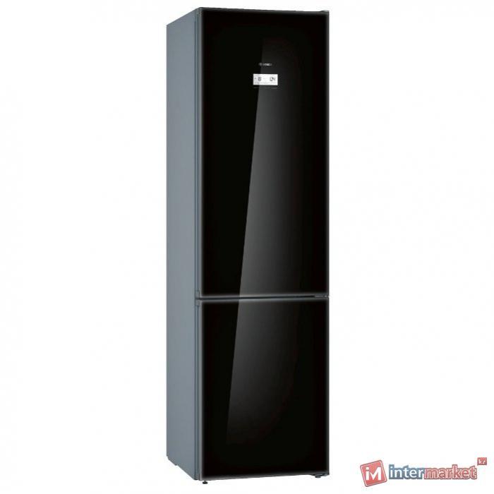 Холодильник BOSCH KGN 39 LB 3 AR (категория Б)