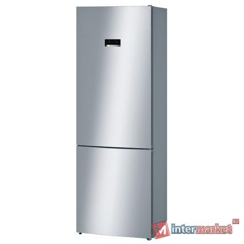 Холодильник BOSCH KGN 49XI30U