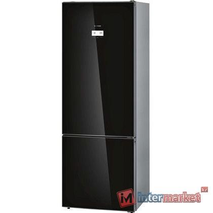 Холодильник Bosch KGN-56LB30U