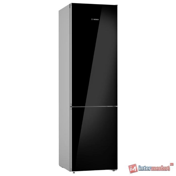 Холодильник с Bosch KGN39LB32R