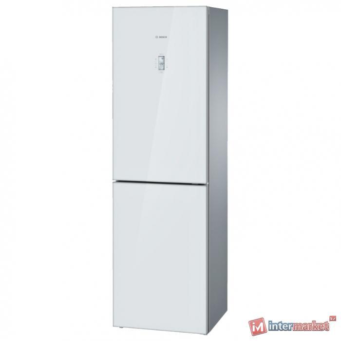 Холодильник Bosch KGN39SW10