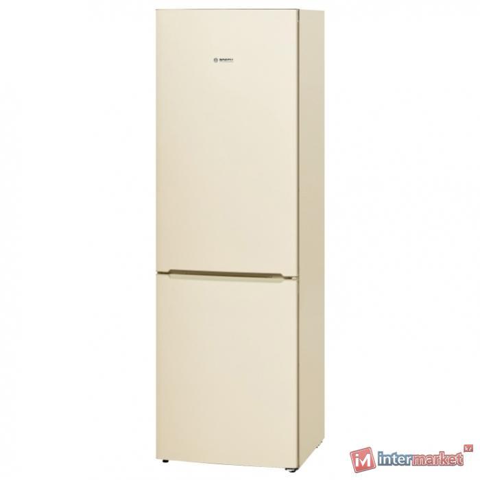 Холодильник Bosch KGV-36VK23U