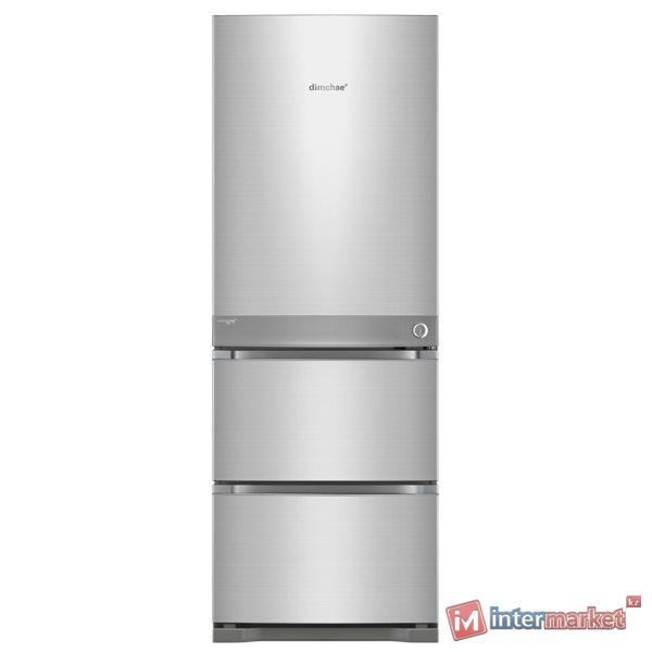 Холодильник Daewoo DT33BFMUH