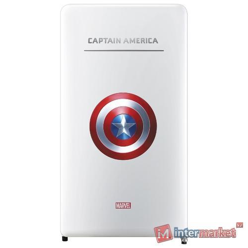 Холодильник Daewoo FN-15CA