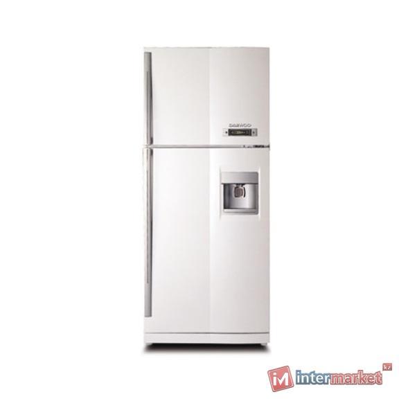Холодильник Daewoo FR-590 NT