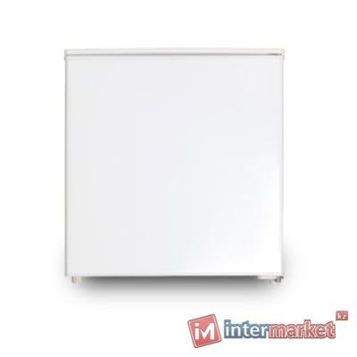 Холодильник DAUSCHER DRF-046DFW