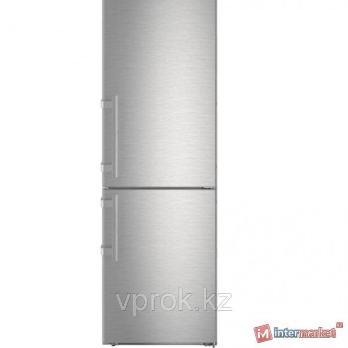 Холодильник DAUSCHER DRF-12DTSS