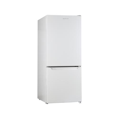 Холодильник DAUSCHER DRF-15DBW