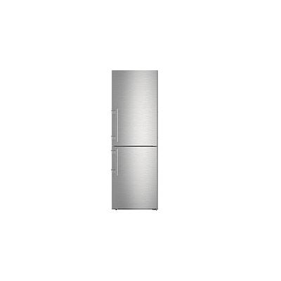 Холодильник DAUSCHER DRF-18NFTS