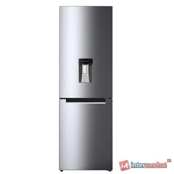Холодильник DAUSCHER DRF-B469NFWD-IX