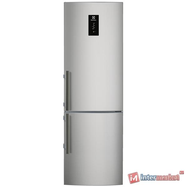 Холодильник Electrolux EN 3452 JOX