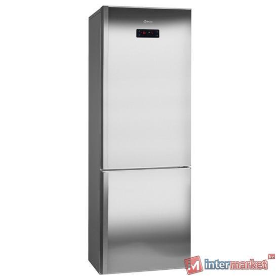 Холодильник Hansa FK327.6DFZX