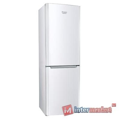 Холодильник Hotpoint-Ariston HBM 1181.3
