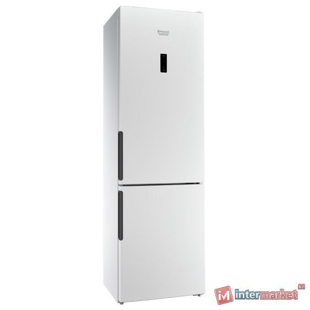 Холодильник Hotpoint-Ariston HF 5200 W
