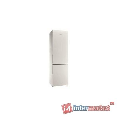Холодильник Hotpoint-Ariston HS 3200 W