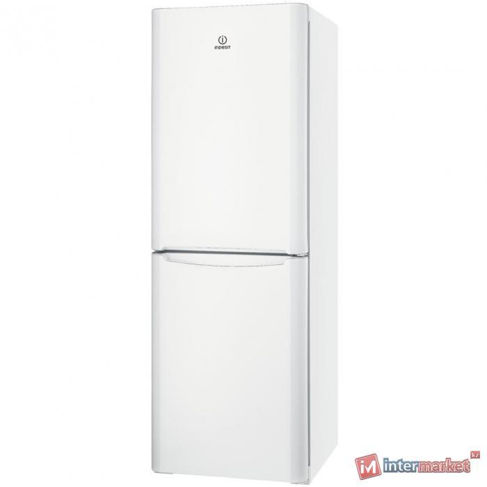 Холодильник Indesit BIA-16