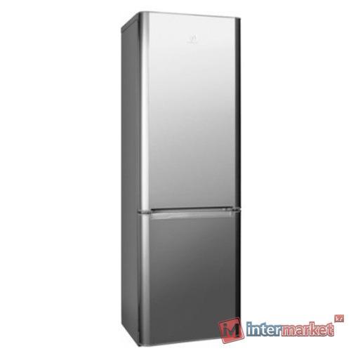 Холодильник Indesit BIA 18 X