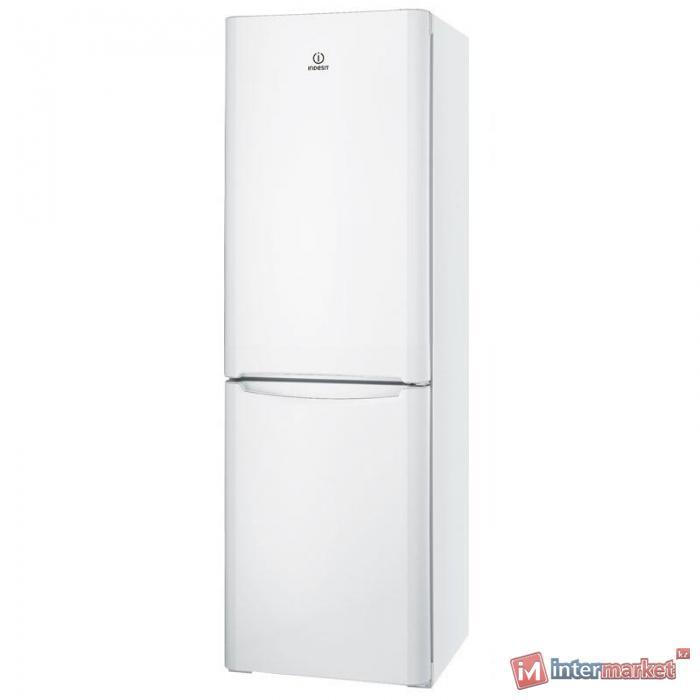 Холодильник Indesit (Forma) BIA 18