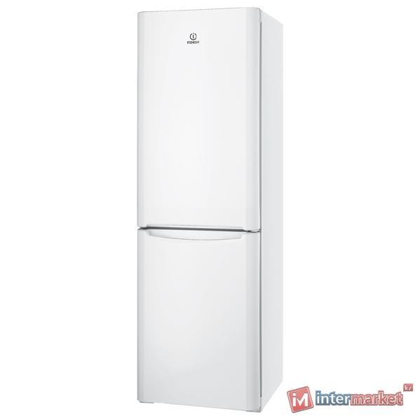 Холодильник Indesit (Forma) BIA 20