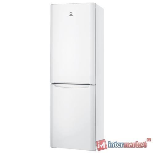 Холодильник INDESIT(FORMA) BIA 20