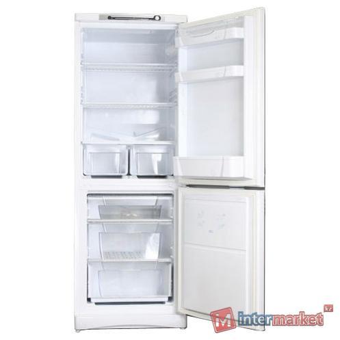 Холодильник Indesit SB 167