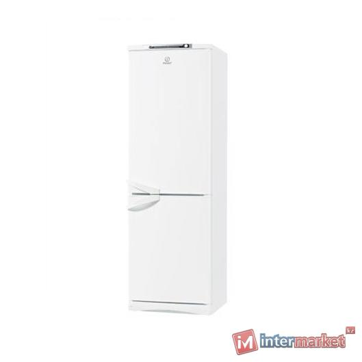 Холодильник Indesit SB 200.027 Wt SNG