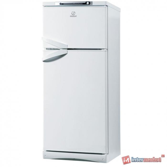 Холодильник Indesit ST-145