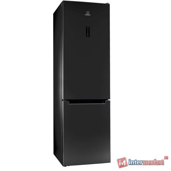 Холодильник Морозильник INDESIT ITF 120 B