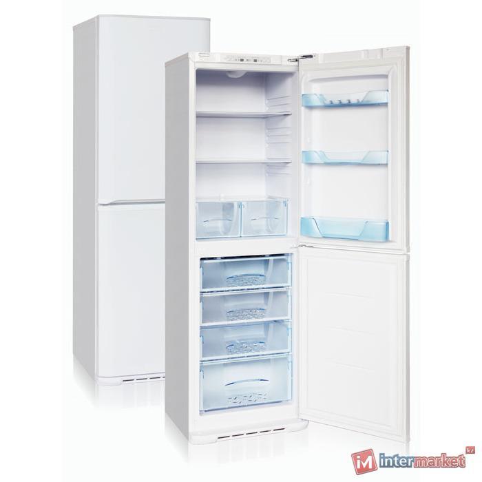 Холодильник БИРЮСА-125S