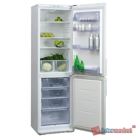 Холодильник Бирюса 129 KLSS