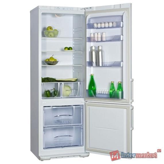 Холодильник Бирюса 132 KLA