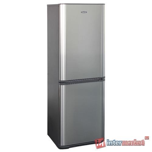 Холодильник Бирюса I133