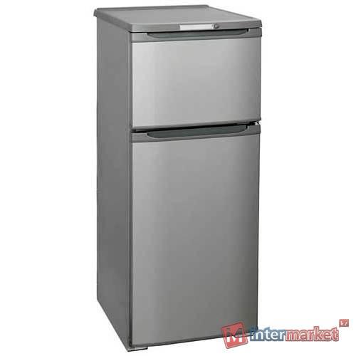 Холодильник БИРЮСА-M122