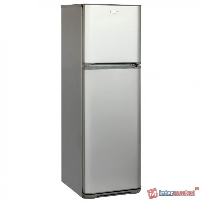 Холодильник БИРЮСА-M139D