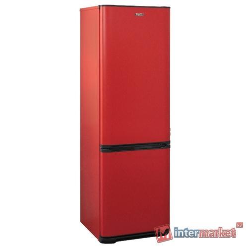 Холодильник Бирюса H133