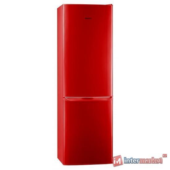 Холодильник Pozis-Мир RK 149 A рубин