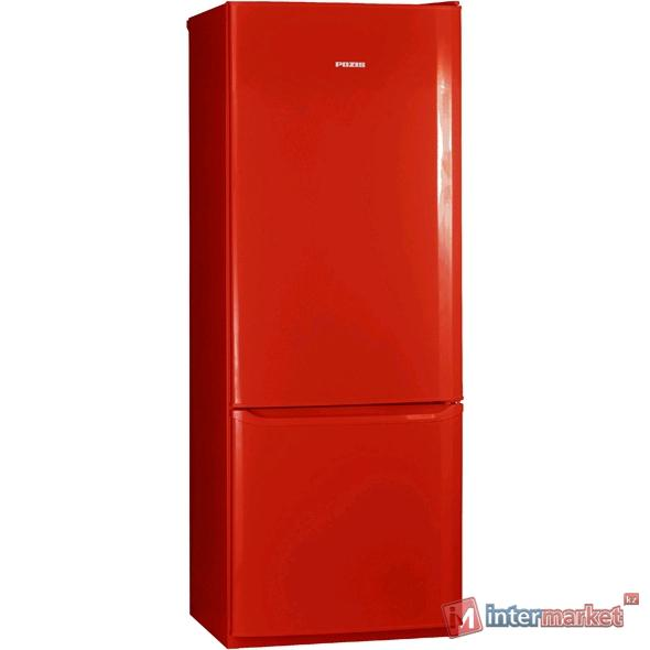 Холодильник Pozis RK-103, Рубин