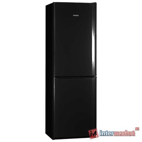 Холодильник POZIS RK-139, черный