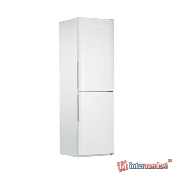 Холодильник Pozis RK FNF-172 белый ручки вертикальные