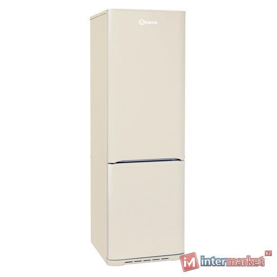 Холодильник REBUS RC 190 G Бежевый