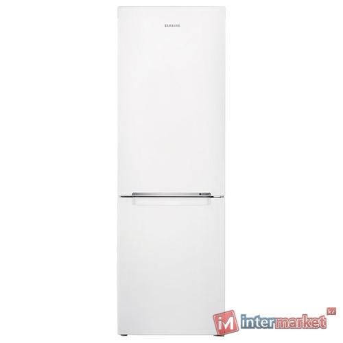 Холодильник SAMSUNG RB 33 J3000WW