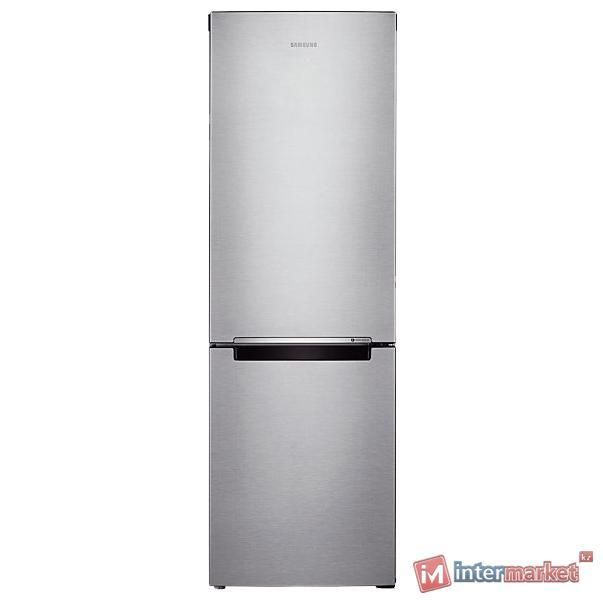 Холодильник Samsung RB-33 J3000SA