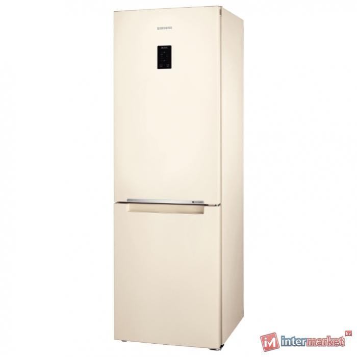 Холодильник Samsung RB-33J3200EF
