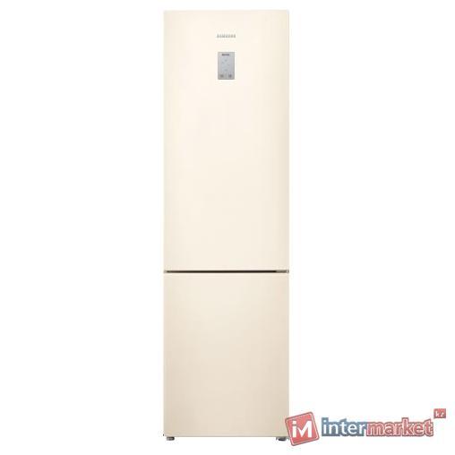 Холодильник Samsung RB 37 J5461EF