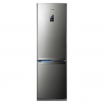 Холодильник Samsung RL52TEBIH