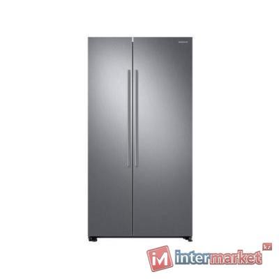 Холодильник Samsung RS-66N8100S9