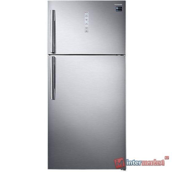 Холодильник Samsung RT 62K7000S9/WT